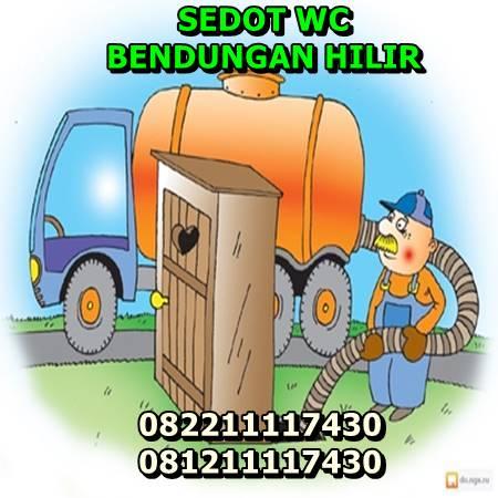 SEDOT-WC-BENDUNGAN-HILIR
