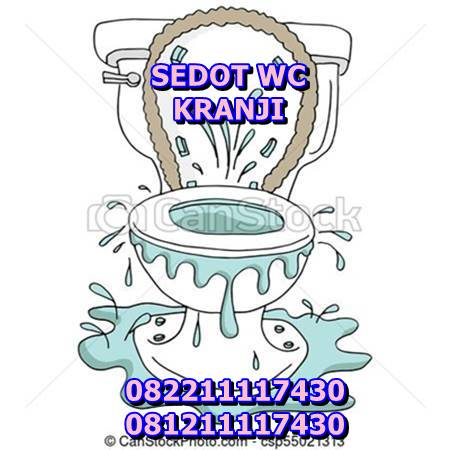 SEDOT-WC-KRANJI