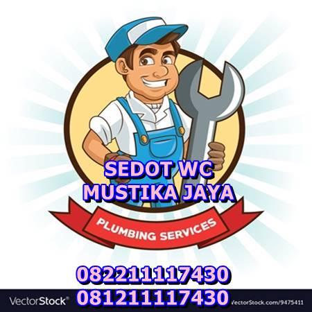 SEDOT-WC-MUSTIKA-JAYA
