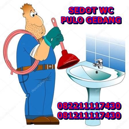 SEDOT-WC-PULO-GEBANG