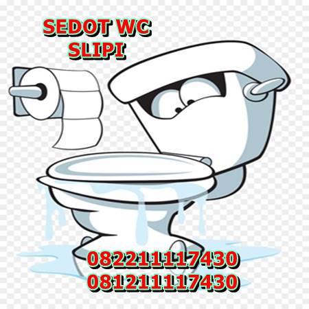 SEDOT-WC-SLIPI