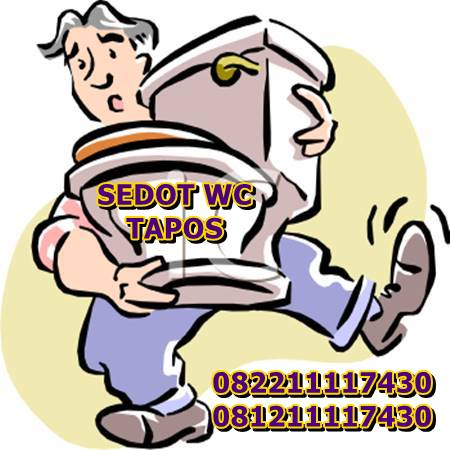 SEDOT-WC-TAPOS