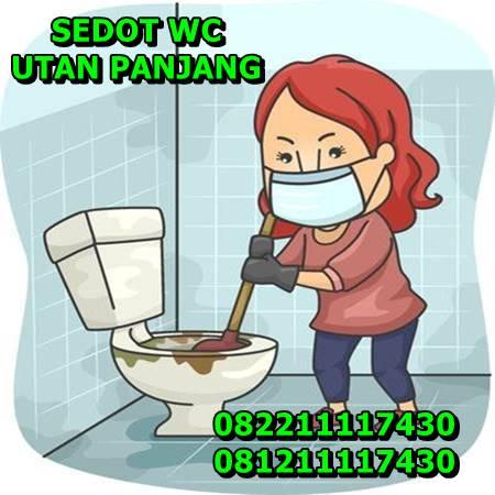 SEDOT-WC-UTAN-PANJANG