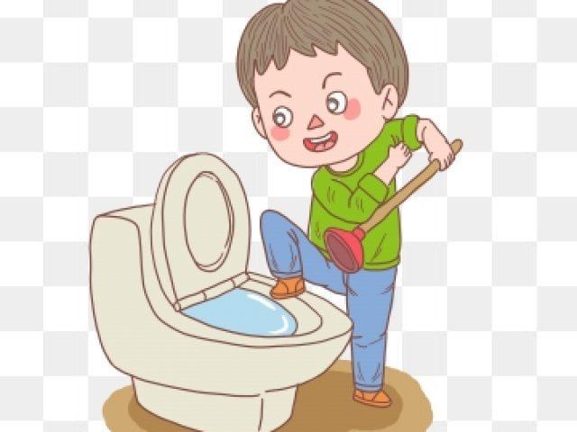 sedot-wc-pisangan